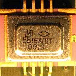 5518ая серия