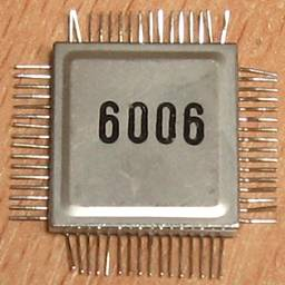 6006+6108