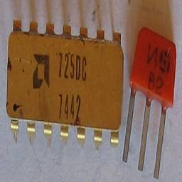 725DC Am725DC