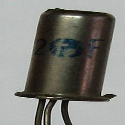 GS122