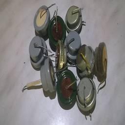 gidra - запчасти СССР~ Продаю конденсаторы ЭТО-2 и К-52