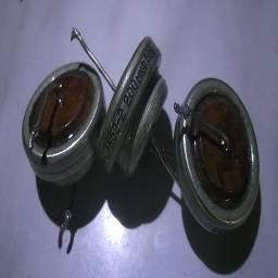 К52-2 50в 200мкф 250 рублей за штуку, серебристые