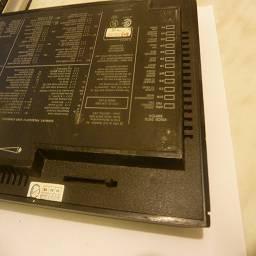 usr robotics 3453C Courier 56K Business Modem