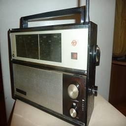 lomasm: Радиоприёмник ВЭФ 12