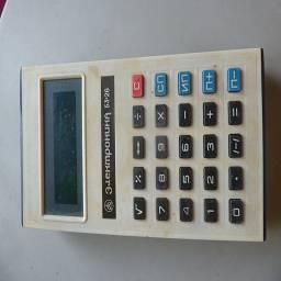 lomasm~ Калькулятор Электроника Б3-26