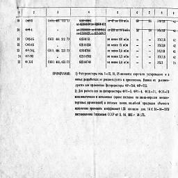 almaz kotovsk 1994 7.jpg