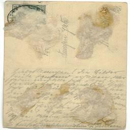 lomasm~ Старинные открытки 1891-1947
