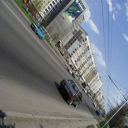 Новокузнецк улица кирова 2, реклама пейджеров