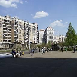 Новокузнецк улица кирова 6