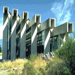 Конструктивизм - направление в советском искусстве 1920-х гг. (в архитектуре, оформительском и театрально-декорационном искусстве, плакате, искусстве книги, художественном конструировании)