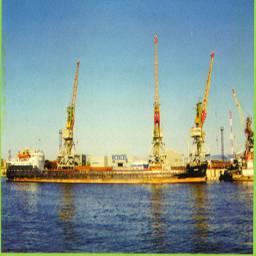 II Международная Евро-Азиатская конференция в Петербурге дала дополнительный стимул развитию проекта транспортного коридора Север - Юг.