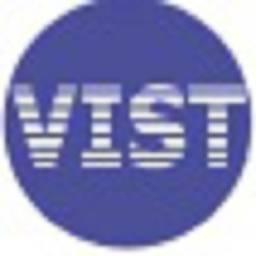 компьютерная фирма ВИСТ работает на Астраханском компьютерном рынке с сентября 1993 года.