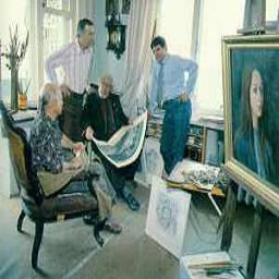 КУЛЬТУРА АСТРАХАНИ  за 2000 год Астрахань - один из главных культурных центров Нижнего Поволжья.