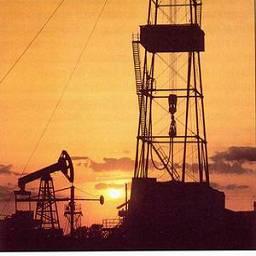 из истории Производственное объединение Белоруснефть за 2003 год