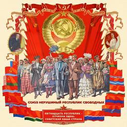 Статья поможет разобраться с тем, где купить старые постеры, дизайн плакатов советского времени и какие из них остаются актуальными сегодня.