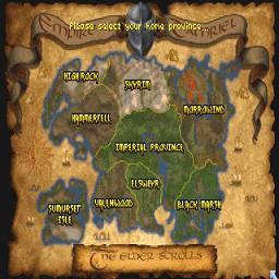 Многие поклонники ролевых (RPG) игр уже давно и с большим нетерпением ожидали появления второй части знаменитой эпической саги The Elder Scrolls: Arena, вышедшей в 1994 году. Ролевые игры распространены не так широко, как приключенческие или трехмерные action игры.