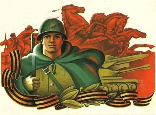 Еще одно уникальное подразделении Русской армии. Речь пойдет о почетной стражи трона Российских императоров, о Кавалергардах.