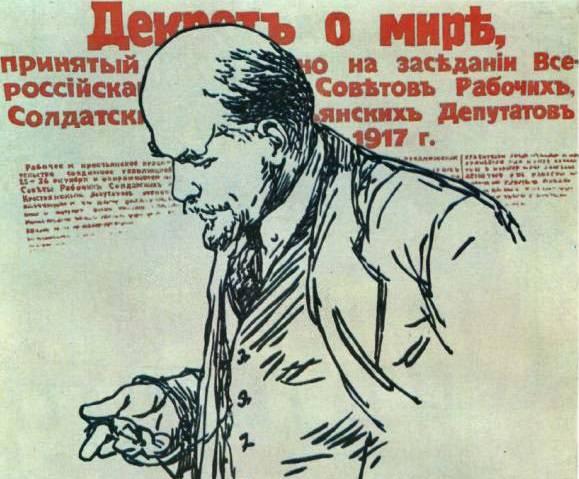 В Астраханской области десятки тысяч людей подвергались с середины 20-х годов политическим репрессиям. Надругательство над честью и самой жизнью соотечественников продолжалось с жесточайшей последовательностью несколько десятилетий.
