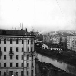 новокузнецк 1956.jpg