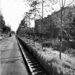 новокузнецк 1958.jpg