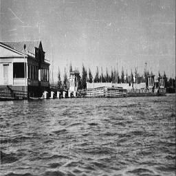 08. водная станция на старой площадке.jpg