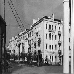 15. дом 1-100 по улице советской.jpg