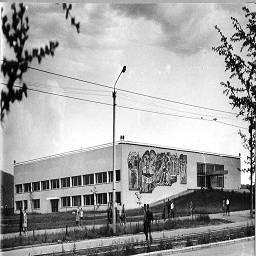 19. дом молодежи открытый в 1967 г.jpg