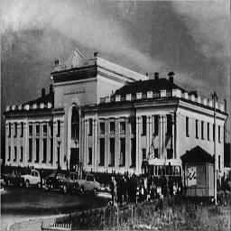 21. железнодорожный вокзал.jpg