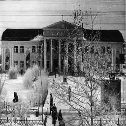 28. клуб имени баранова на дземгах 1935 г.jpg