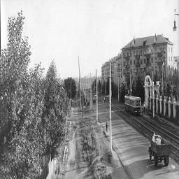 30. комсомольское шоссе.jpg