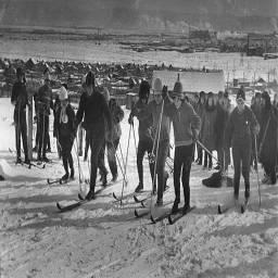 33. лыжники.jpg