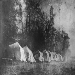 47. первые палатки 1932 г.jpg