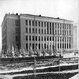 50. политехнический институт.jpg