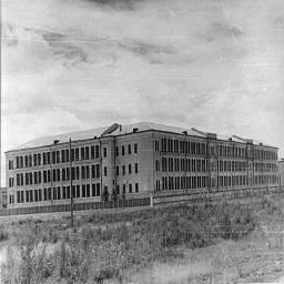 54. пошивочная фабрика.jpg