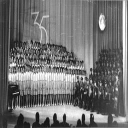 58. сводный хор.jpg