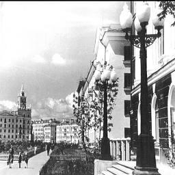 84. ул.  красногвардейская.jpg
