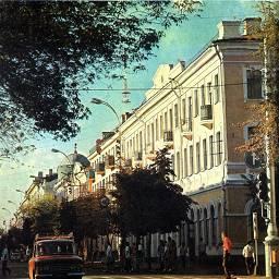 совецкая 1978г.jpg