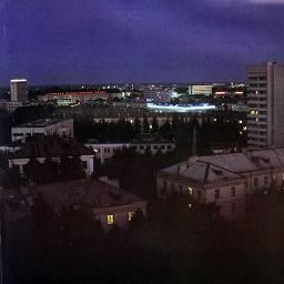 панорама города  1978 г.jpg
