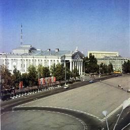 пл. ленина 1978 г.jpg