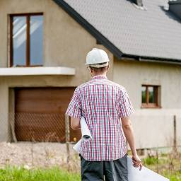Что выгоднее, покупать строительную спецтехнику или арендовать: какие факторы следует учитывать при расчете каждого варианта