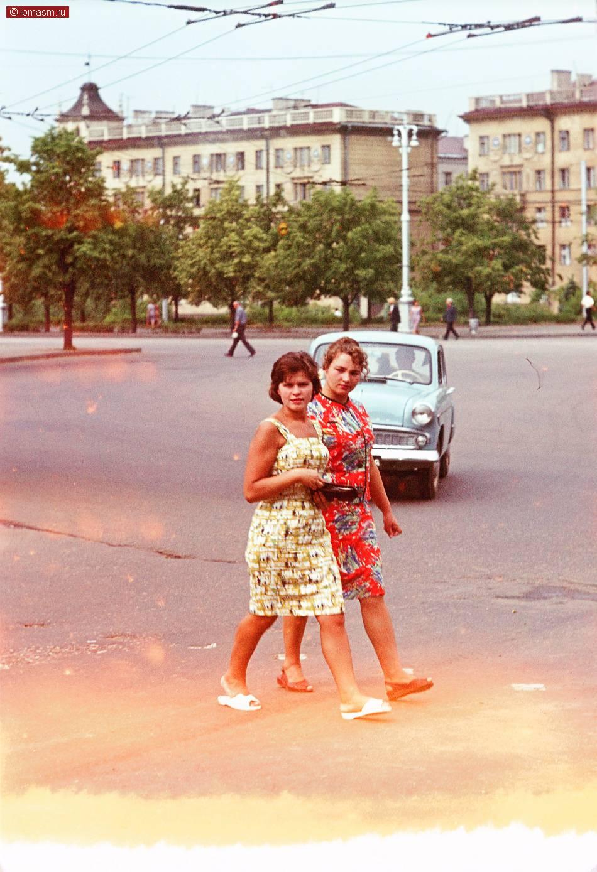 Фото женщин смоленска 5 фотография