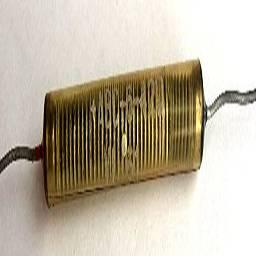 АВС-6-420