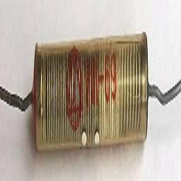 АВС-6-600М
