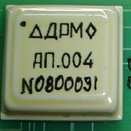АП-004