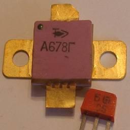 А678Б+А678Г