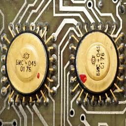 БИС045-БИС050