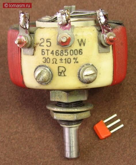 БТ4-685-002-БТ4-685-080