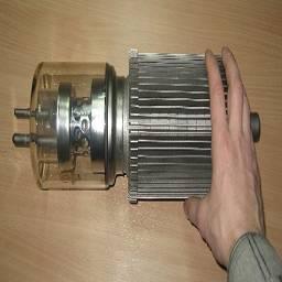 ВИ4-100-50
