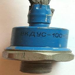 ВКДУС-100