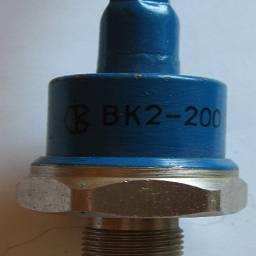 ВК2-200